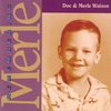 Cover of the album Remembering Merle