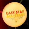 Couverture du titre Easy Now Star (feat. The Meditations, Tony Tuff & Lady Ann)