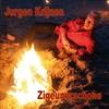 Couverture du titre Zigeunerschone