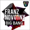 Cover of the album Big Bang - Single