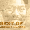 Cover of the album Best of Johnny Clarke