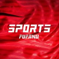 Couverture du titre Sports - Single