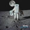 Cover of the album Half Age EP