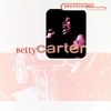Cover of the album Priceless Jazz Collection: Betty Carter