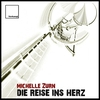 Cover of the album Die Reise Ins Herz
