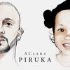 Cover of the album AClara