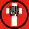 Couverture de l'album Drugs, God and the New Republic