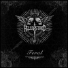 Cover of the album Feral