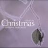 Couverture de l'album Essential Christmas: 35 Seasonal Favourites