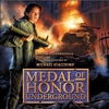 Couverture de l'album Medal of Honor: Underground (EA™ Games Soundtrack) [EA™ Games Soundtrack]
