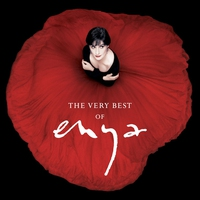 Cover of the track The Very Best of Enya