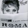 Cover of the album Cecille Italy