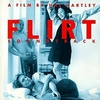 Cover of the album Flirt (Soundtrack)