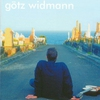 Cover of the album Götz Widmann
