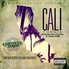 Cover of the track California (feat. Ricco Barrino & Young Dolph)