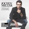 Cover of the album Zodiac - Single