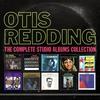 Couverture de l'album The Complete Studio Albums Collection