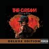 Couverture de l'album Love King (Deluxe Edition)