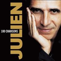 Couverture du titre 100 chansons