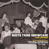 Cover of the album Roots Tribe Showcase: Love Jah More