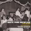 Couverture de l'album Roots Tribe Showcase: Love Jah More