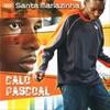 Cover of the album Santa Mariazinha