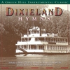 Cover of the album Dixieland Hymns (Instrumental)