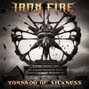 Cover of the album Tornado of Sickness - Single