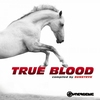 Cover of the album True Blood
