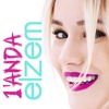 Couverture de l'album 1 Anda - Single