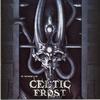 Couverture de l'album In Memory of Celtic Frost