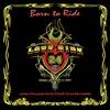 Cover of the album Born to Ride - Love Ride 24