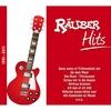 Couverture de l'album Räuber Hits