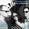 Couverture de l'album For a Moment (feat. Nia)