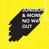 Cover of the album No Way out