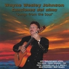 Couverture de l'album Canciones del Alma - Songs From the Soul