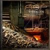 Cover of the album Verfallen Folge 2: Fassaden
