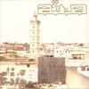 Couverture du titre Soutanbi