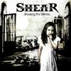 Cover of the album Breaking the Stillness