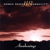 Cover of the album Hennie Bekker's Tranquility - Awakenings
