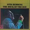 Cover of the album Dock of the Bay