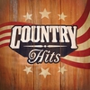 Cover of the album Country Hits