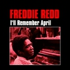 Cover of the album I'll Remember April