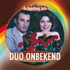 Cover of the album De Regenboog Serie: Duo Onbekend, Vol. 1