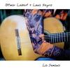 Couverture du titre La Luna (3L)