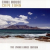 Cover of the album Chill House Cape Town