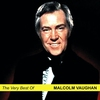 Cover of the album The Very Best Of Malcolm Vaughan