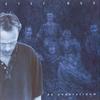 Cover of the album De onderstroom