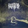 Cover of the album Ego Death
