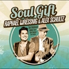 Cover of the album Soul Gift